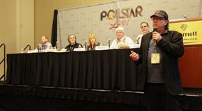 Pollstar Live '16 - San Francisco