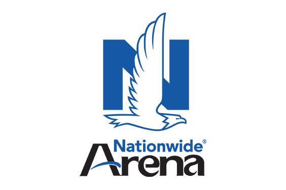2014_NationwideArena_main