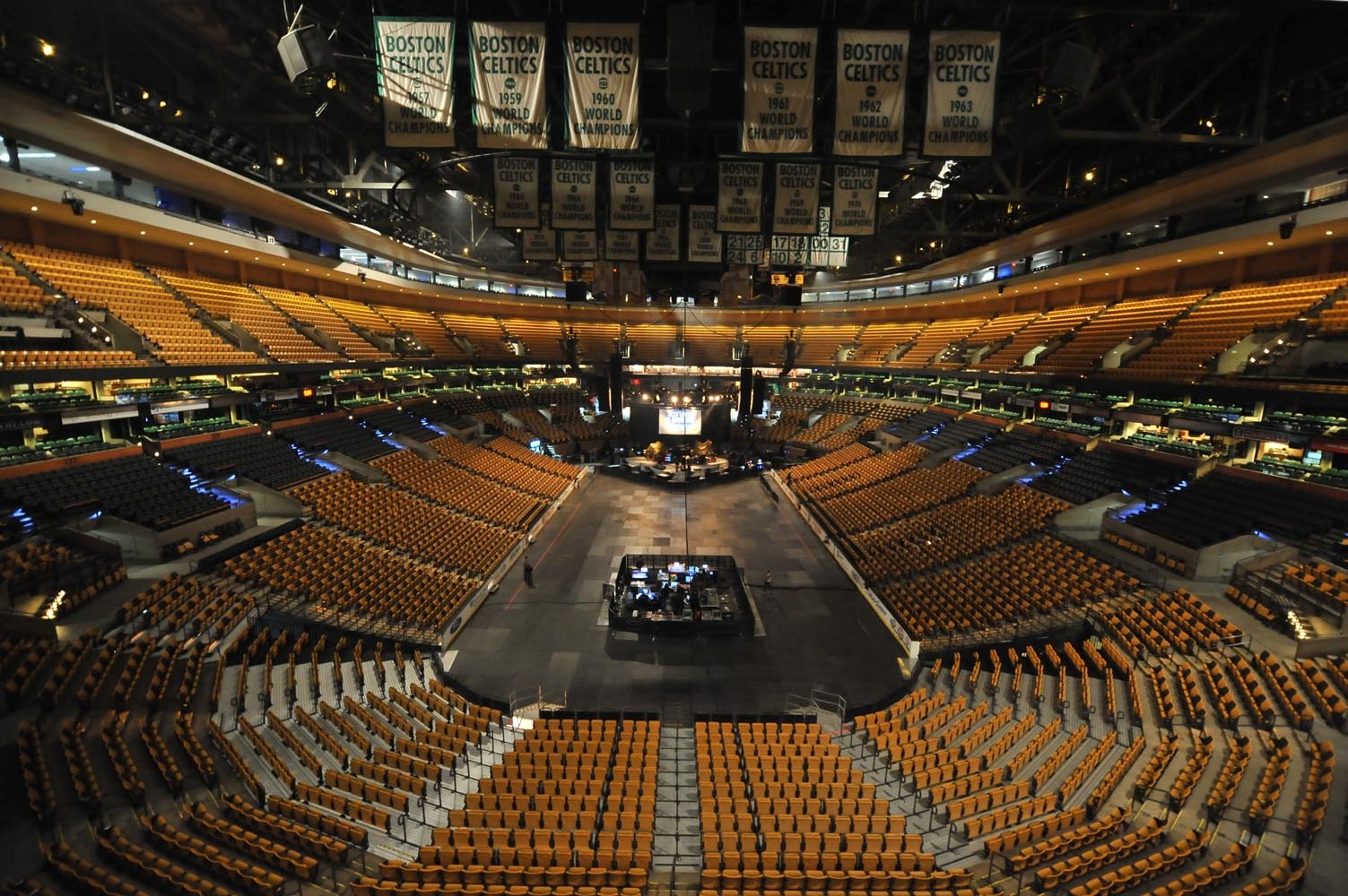 Td Garden Tickets likewise Td Garden Virtual Seating likewise 303 also Stock Photo Captain Morgan Life Love Loot Image21613530 besides How To Be Devils Fan In Boston 2015 16. on boston bruins td garden seats