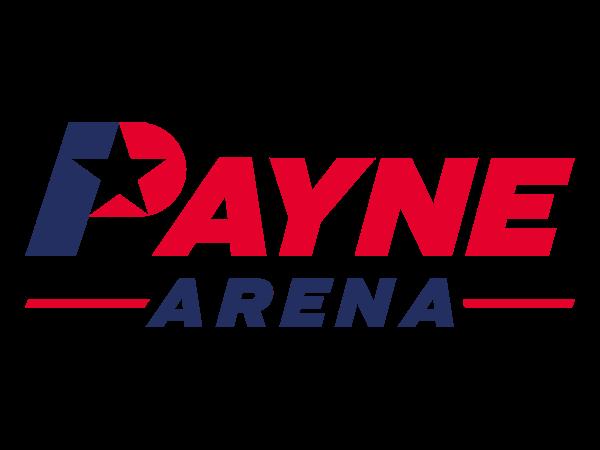 Payne_Arena_logo