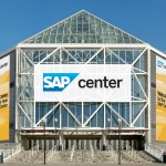 SAP_Center_Entrance_Day