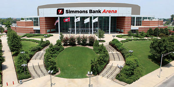 simmons_bank_arena_600