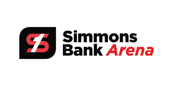 simmons_bank_arena_logo