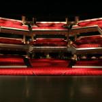 BJCC Theater Concert Hall