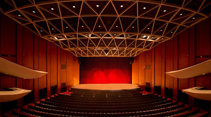 Norfolk Chrysler-Hall-Interior