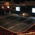 RWA Theater