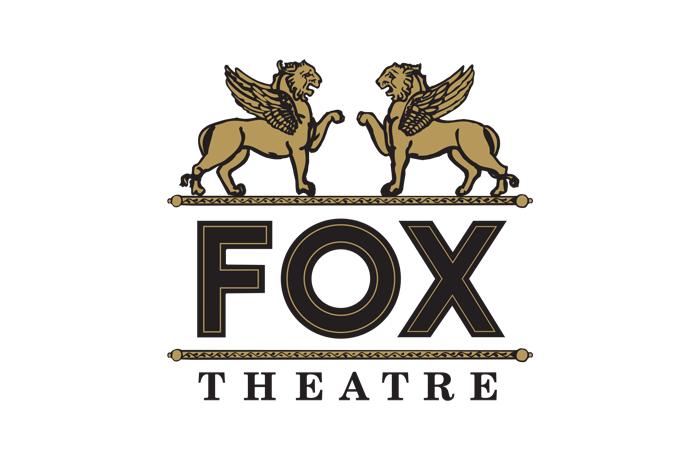 fox-logo-detroid