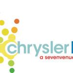 Chrysler Hall logo