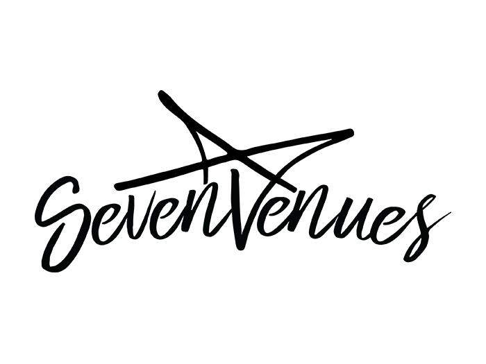 seven_venues_Logo_small_white