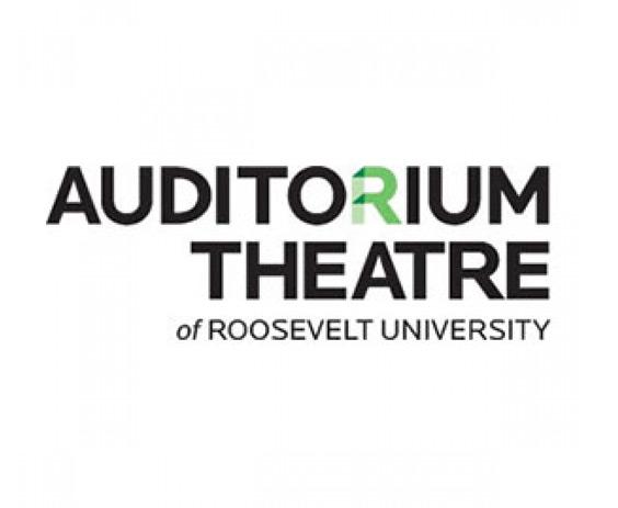 Auditorium_Theatre_logo