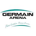 Germain Arena logo 120x120 for website slider