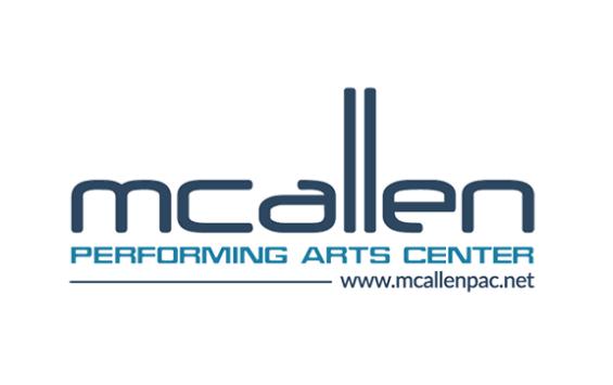 McAllen_MPAC-Logo