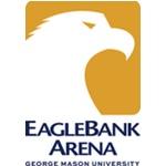 EagleBank Arena-logo resized