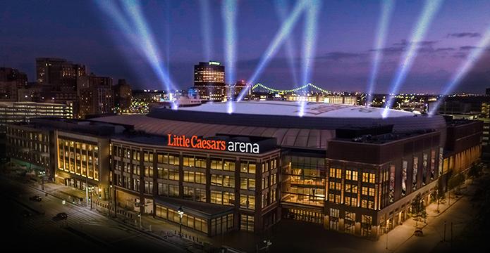 LCA-spotlight-nightshot-695x360-bdad96e7f6