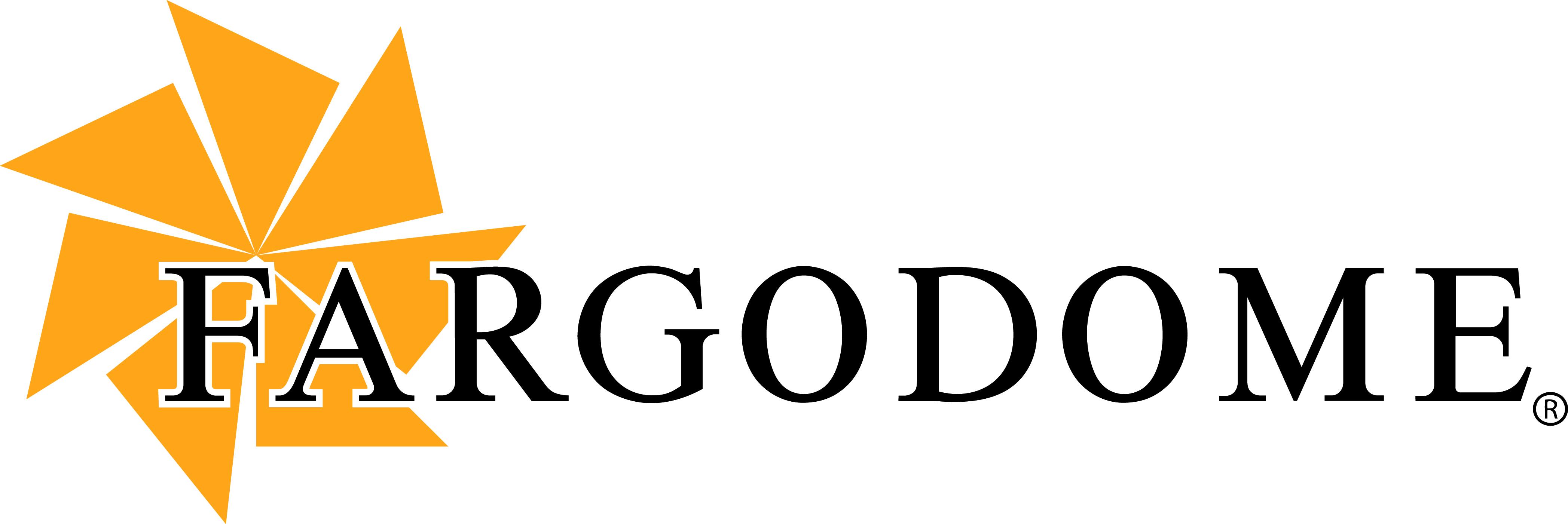 FARGODOME Trademark