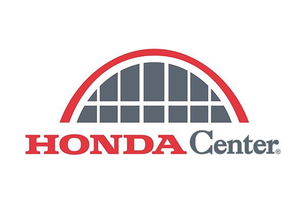 HondaCenter_Logo_FullColor