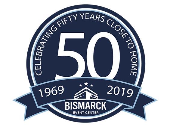 bismark-90th-slider