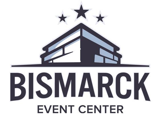 bismark-logo-slider
