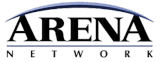 ArenaNetwork
